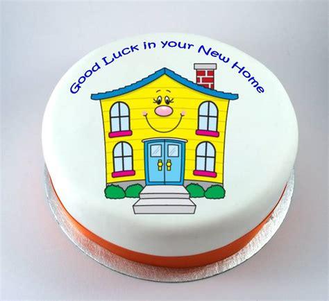 house cakes design smiley house cake kiss cakes