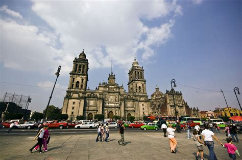 ciudad de mexico ciudad de mexico tsrcappleww ciudad de m 233 xico edcarsi