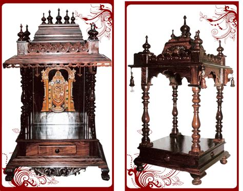 kerala style carpenter works and designs crafted