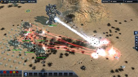 supreme commander supreme commander 2 free version