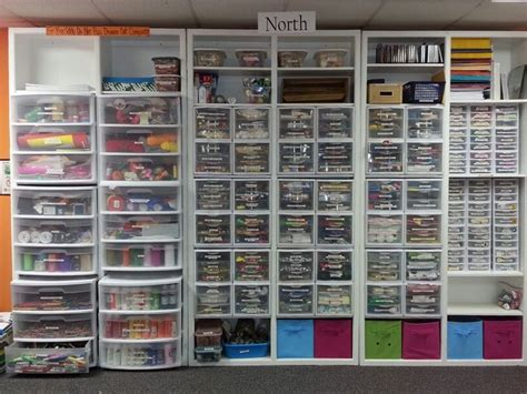 the resource room resource room organization