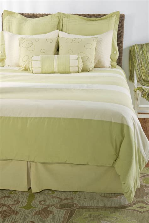 Bedding Superstore by Apple Aa By Rizzy Home Bedding Beddingsuperstore