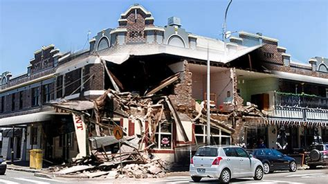 new year in newcastle nsw remembering the newcastle earthquake 25 years on abc