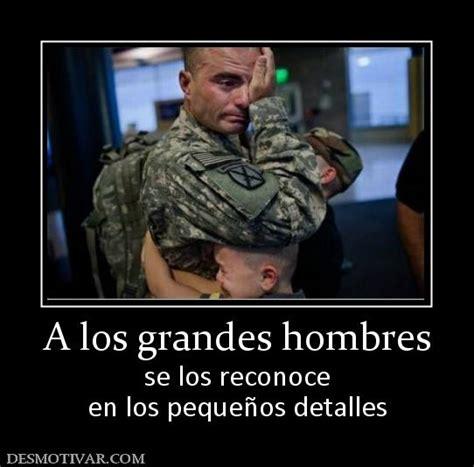 videos de ancianos desnudo maduro jovencitas mexicanas hombres orinando desmotivaciones hot girls wallpaper