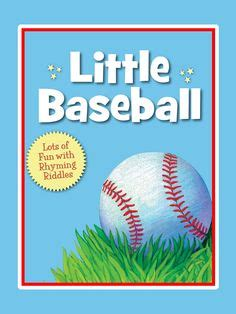 baseball picture books 1000 images about sports children s books on