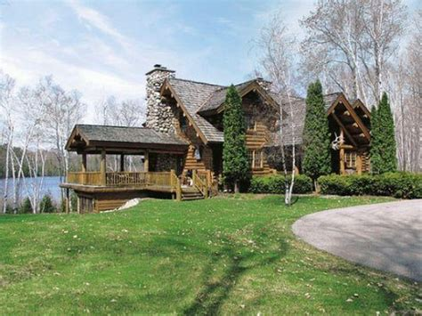 log home for sale charles ave morgantown home for sale yahoo homes 171 gallery
