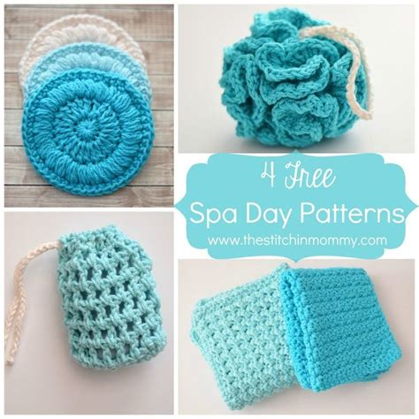pattern around the house 78 images about crochet around the house on pinterest