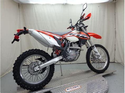 Ktm 350 Exc Six Days For Sale 2012 Ktm 350 Exc F For Sale Html Autos Post