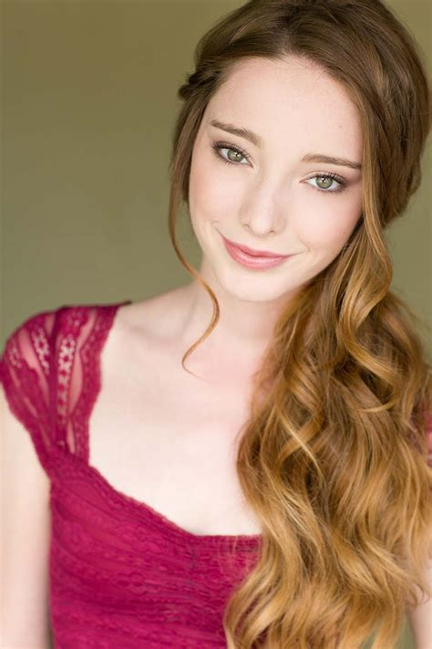 emma dumont actor tvguide com are you happy with the recent announcement of emma dumont