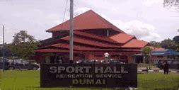 Meja Billiard Pekanbaru venues pon xviii riau tahun 2012 riau daily photo