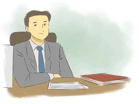 diventare direttore di come diventare direttore di una 5 passaggi