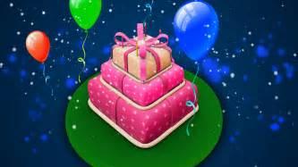 Zum geburtstag viel gl 252 ck happy birthday song youtube