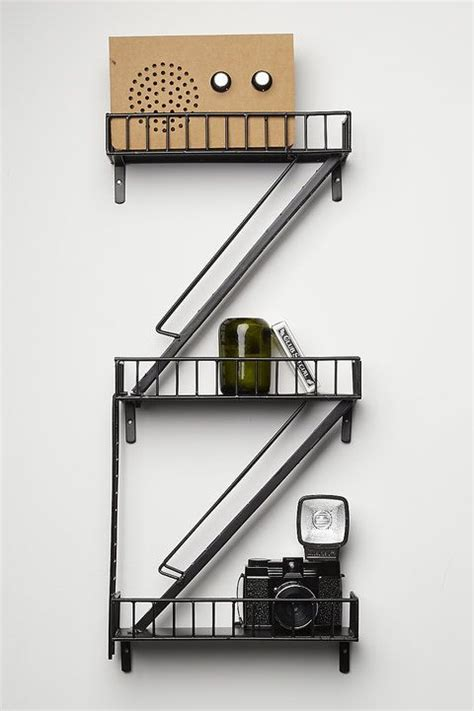 jackthreads home decor jackthreads home decor jackthreads shelves accessories and products on pinterest