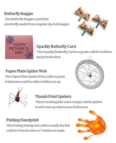 crafts for toddlers age 2 crafts for toddlers age 2 crafts for toddlers