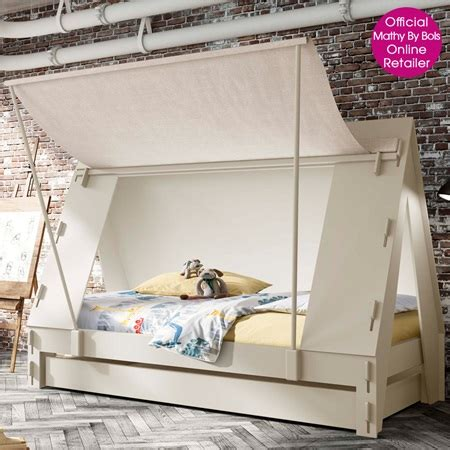 cabin beds for girls kids cabin bed in white luxury kids beds cuckooland