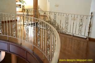 Design Ideas For Indoor Stair Railing 48 Interior Stairs Stair Railings Stairs Designs Stairs Designs