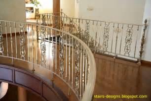 Interior Stairs Design Ideas 48 Interior Stairs Stair Railings Stairs Designs Stairs Designs
