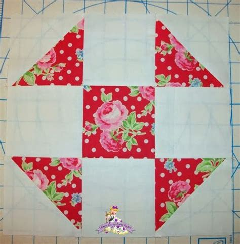 Shoo Fly Quilt Pattern Underground Railroad by 126 Best Images About Shoo Fly Quilts On