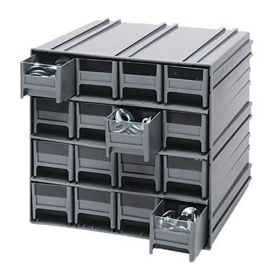 Quantum Storage Cabinet Quantum 174 Interlocking Storage Cabinets U S Plastic Corp