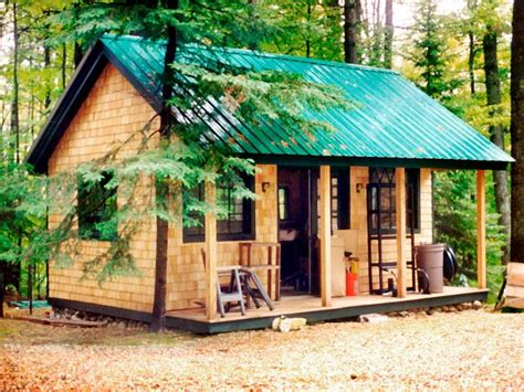 small cabin ideas small cabin floor plans tiny house hut cottage ideas