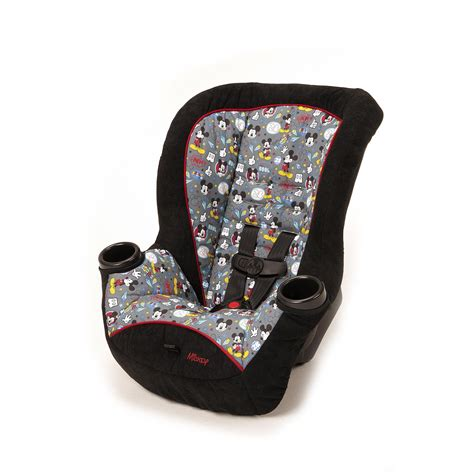 disney mickey mouse booster seat upc 884392591441 disney baby mickey mouse apt