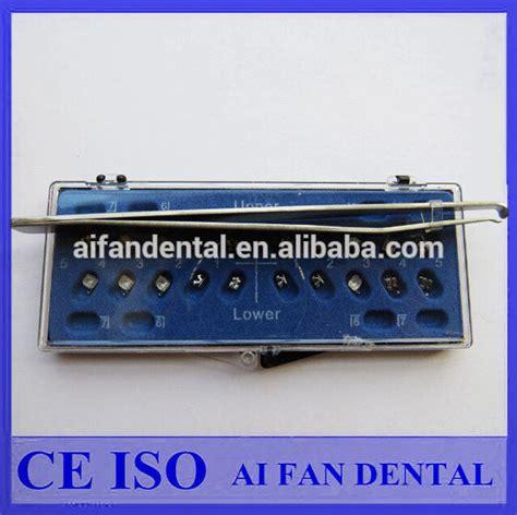 Bracket Behel Protect Mini Roth 3 aifan dental dental roth mbt orthodontic bracket self ligating brackets buy orthodontic