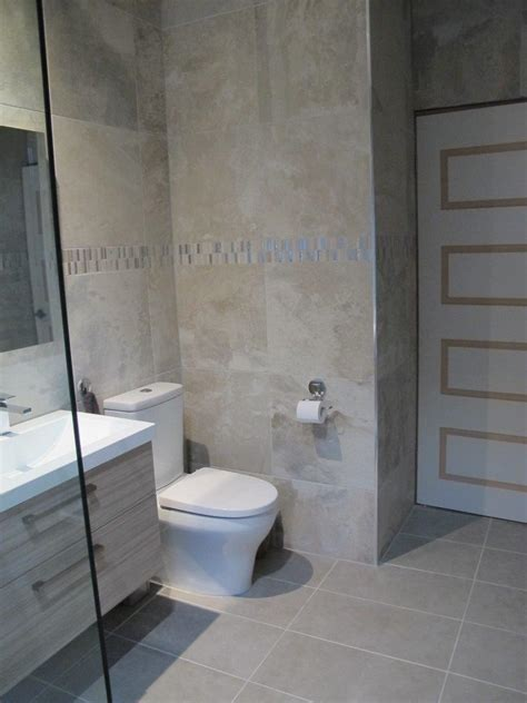 victorian bathroom company karlya oakleigh victorian bathroom company