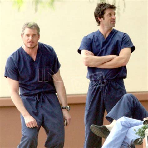 Greys Anatomy Mc Steamy Is Back by Mcdreamy Mcsteamy Grey S Anatomy The Of Grey S