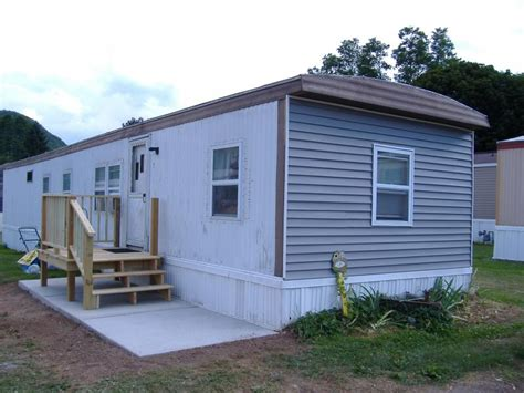 trailer house siding get free quotes mobile home siding contractors