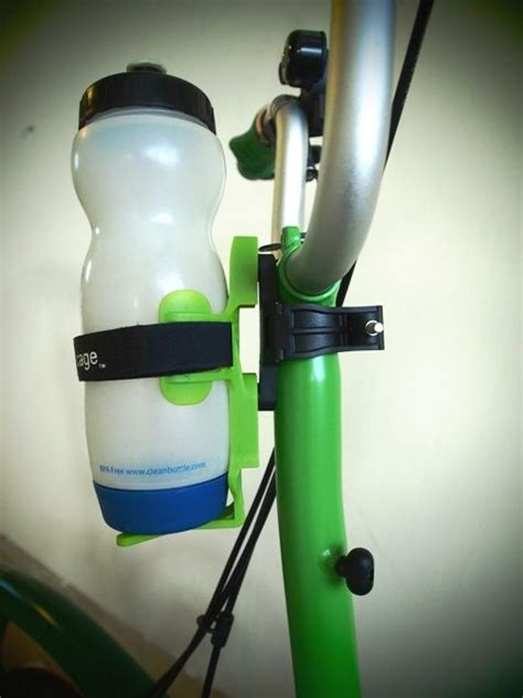Free Parable Monkii Clip For Brompton 38 best grips for bike for brompton images on