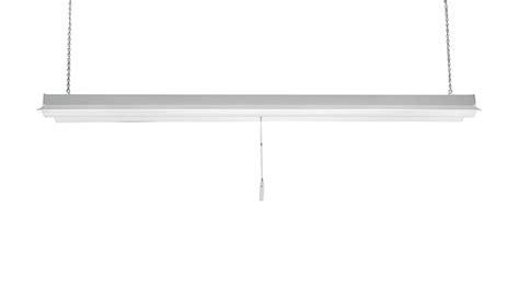 linkable led shop lights eti 4ft linkable led shop light