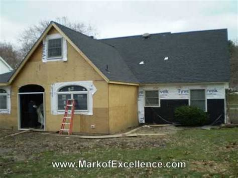 home addition plans youtube