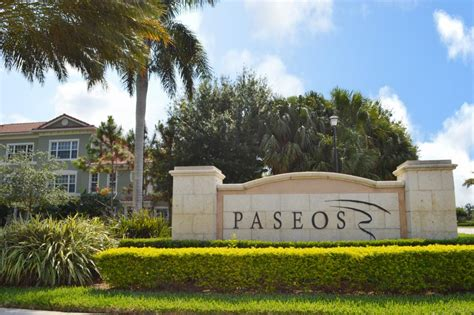 paseos jupiter homes for sale luxury estates plus