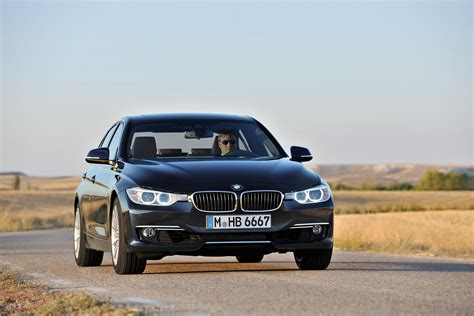 gallery f30 bmw 3 series luxury line hi res image 72897