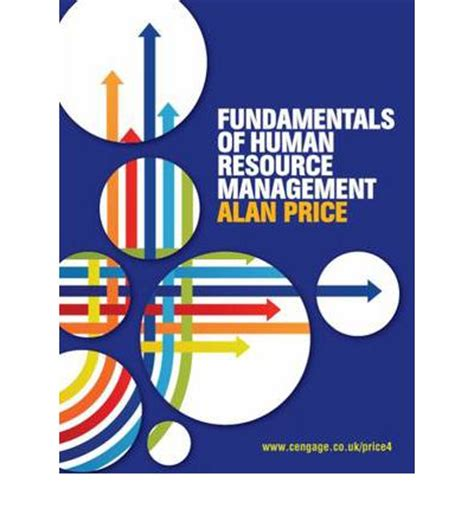 fundamentals of management practice skills for the human services fundamentals of human resource management alan price
