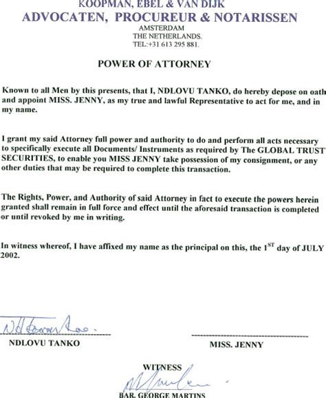 grand junction department of motor vehicles colorado motor vehicle power of attorney motorcycle