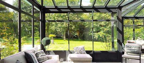 prezzi verande in alluminio verande preventivi ottimi prezzi infissi lombardia