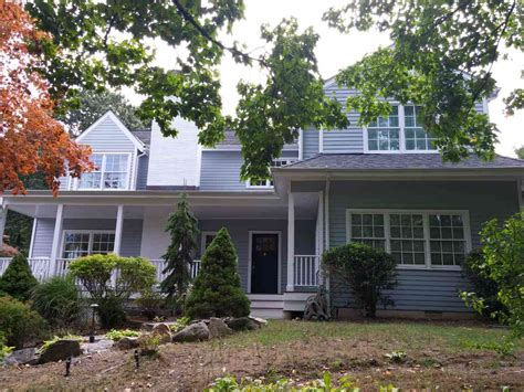 ct house painters exterior house painting fairfield county ct
