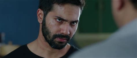 badlapur 2015 full movie watch online hd free download badlapur 2015 hindi movie dvdrip 720p worldfree4u com