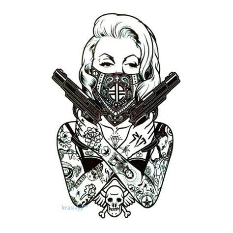 sexy body tattoos aliexpress buy 2017 sales cool tattoos