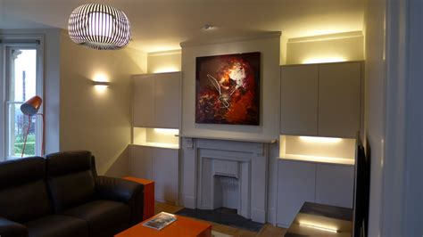 living room light fittings living rooms style within