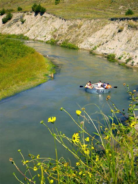 nebraska tubing best places to go river tubing travel channel roam