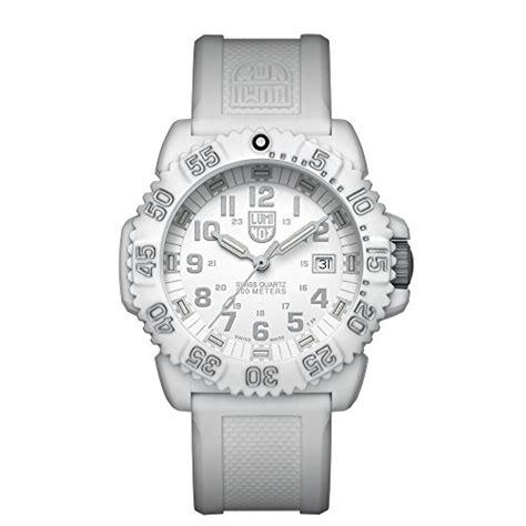 Luminox Kw Highly S S Watches Luminox