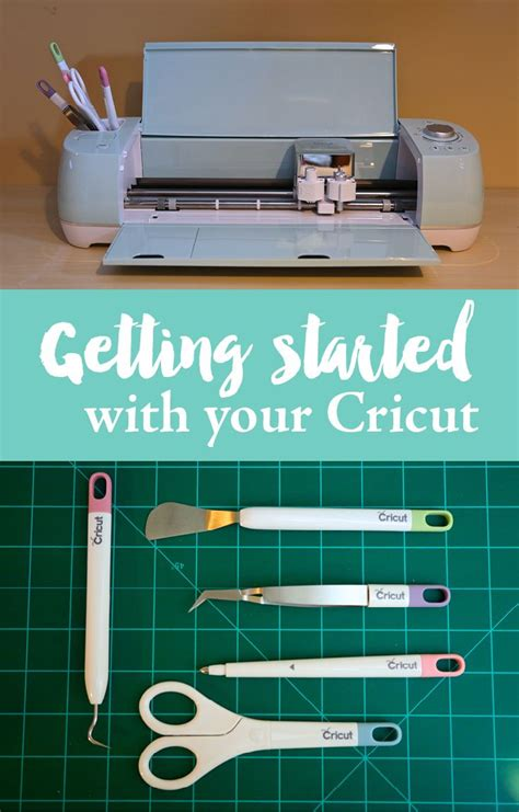 cricut crafting a basic beginner s guide to using your cricut machine books getting started with your cricut cricut layering and
