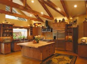 kitchen country kitchen ideas with original kitchen