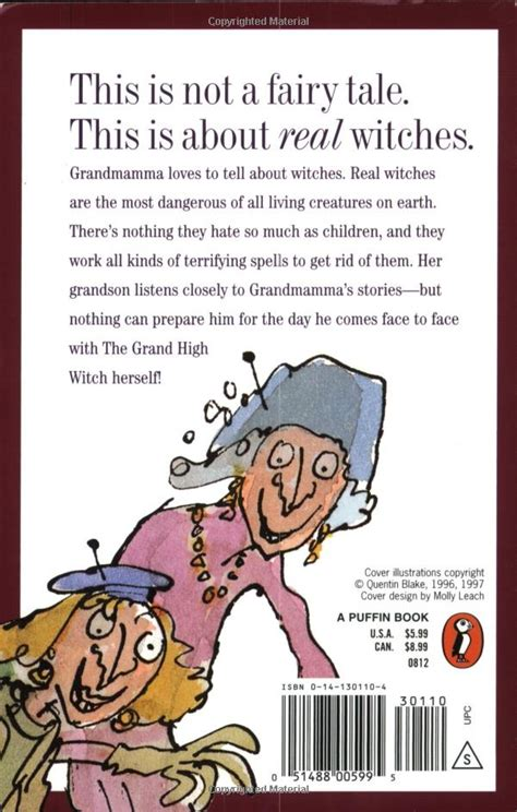 the witches book report 25 best images about roald dahl on literature