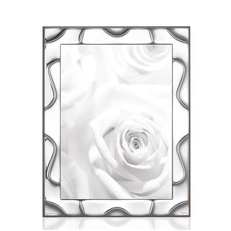 cornice argento ottaviani cornice ottaviani in argento 925 cm 18x24 concessionario