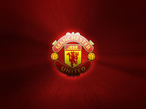 Logo Manchester United fiona apple all manchester united logos