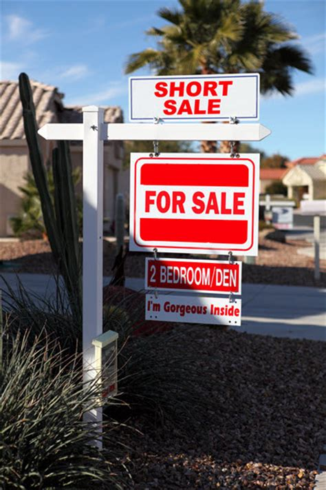 short sell house shortsales keepup sell fast realty