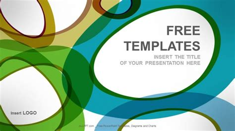 powerpoint templates zip download powerpoint templates free download zip images powerpoint